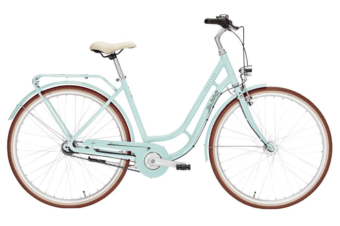 Pegasus Bici Italia 7s Tour 2020
